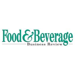 Food & Beverage Business