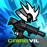 Cartoon Wars 3 free Crystals hack