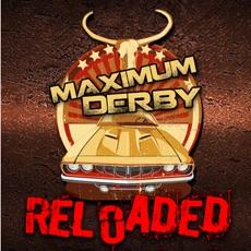 Activities of Maximum Derby Reloaded