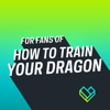 FANDOM for: Train Your Dragon