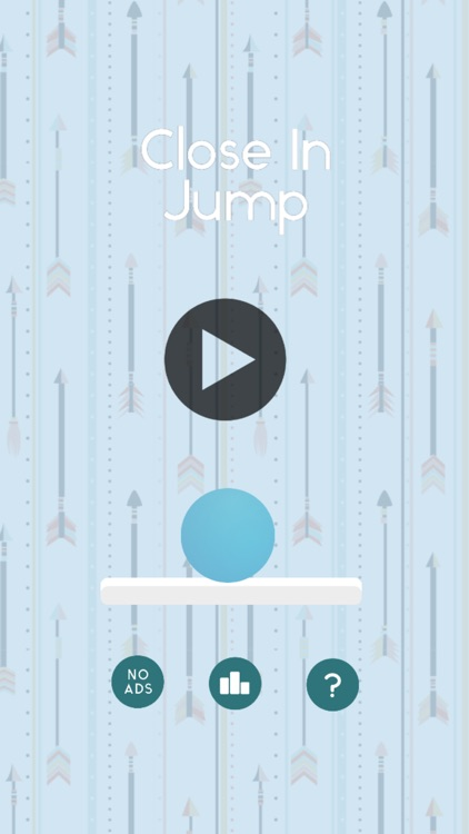 Close In Jump