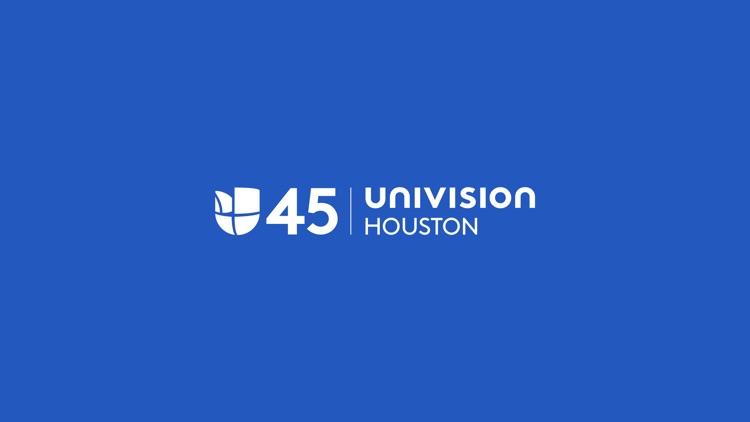 Univision 45 Houston screenshot-6