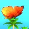 YINJIAN LI - Butterfly Manager  artwork