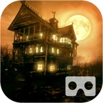 Hack House of Terror VR