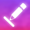 Journal 9 Pro - Daily Journal