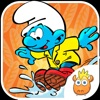 The Smurfs and the 4 seasons - iPhoneアプリ