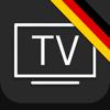 TV-Programm Deutschland (DE)