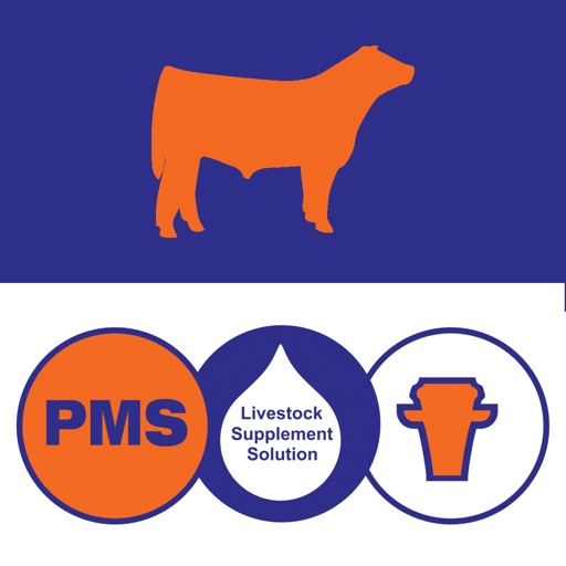 Cattle Matrix by Midwest PMS, LLC