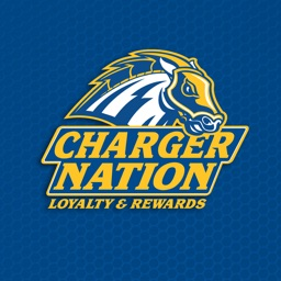 Charger Nation
