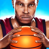 Codes for All-Star Basketball™ (Online) Hack