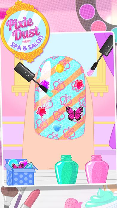 Makeup Salon Girls -Pixie Dust free Resources hack