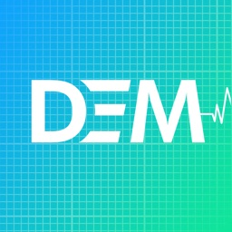 Dem Dx: Diagnostic Reasoning