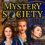 Hack Hidden Objects Mystery Society