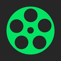 Videorista - Green Screen Removal