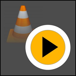 Remote for VLC