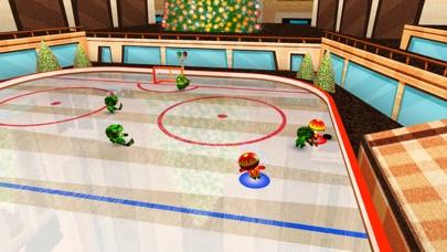 Chop Chop Hockeyのおすすめ画像4