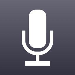 Voice Effector - Enjoy voices
