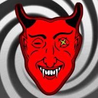 Codes for Mystic Seer Hack