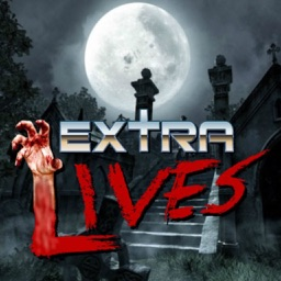 Extra Lives (Zombie Survival)