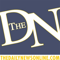 Batavia Daily News
