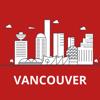 Vancouver Travel Guide Offline
