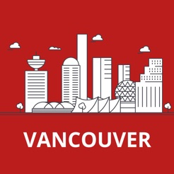 Vancouver travel guide offline on the app store vancouver travel guide offline 4 sciox Gallery