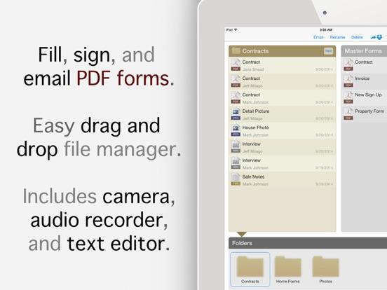 Clipboard PDF Pro   App Price Drops