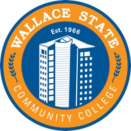 Wallace State CC