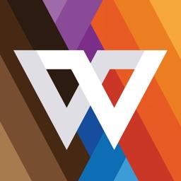 Weave: Storytelling Redefined