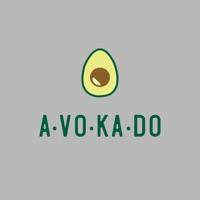 A·VO·KA·DO