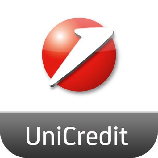 UC eBanking app Icon