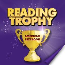 ReadingTrophy