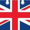 UK Holidays - Bank and School