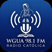 Radio Catolica WGUA 98.1