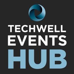 TechWell Event Hub