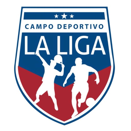 Campo Deportivo La Liga