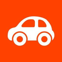 车买买 - 买车卖车大平台