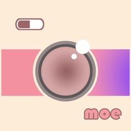 Camera filters -convenient