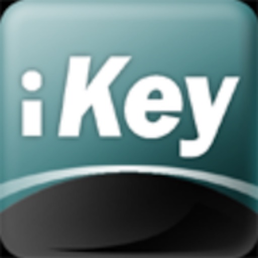 iKeyTrack