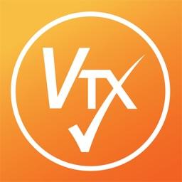 VerifyTX