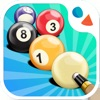 Pool Casual Arena - Billiards Reviews