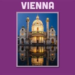 Vienna Offline Tourism
