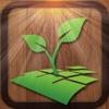 光谱精灵 植物照明