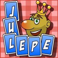 Codes for Julepe Hack
