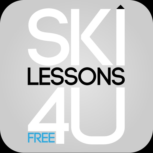 Ski Lessons 4U - Free