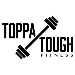 ToppaTough