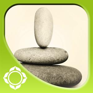 Mindfulness for Beginners — Jon Kabat-Zinn app
