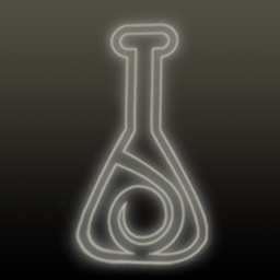 ESO Alchemist
