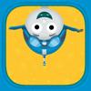 Kids Educational Games - Kindy