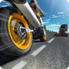 摩托公路骑手:暴力疾风机车